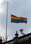 same-sex-england.png