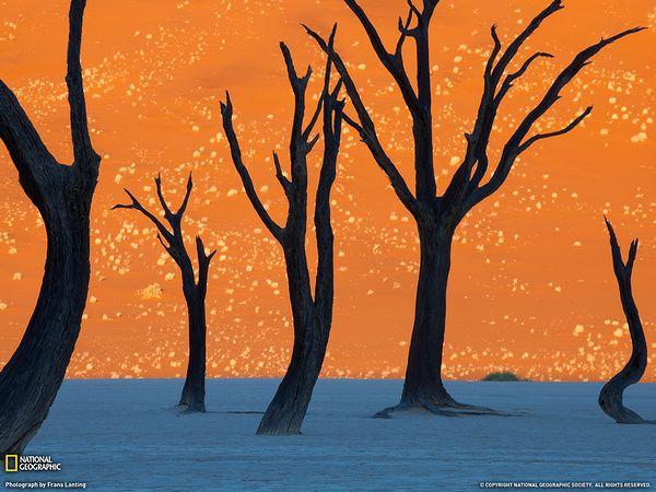 Namibia_photo_01.jpg