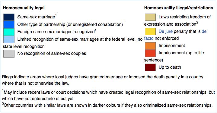 same-sex-eng.png